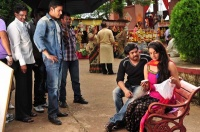 Businessman Working Still-19-[www.MaheshFanZone.Mobie.IN]